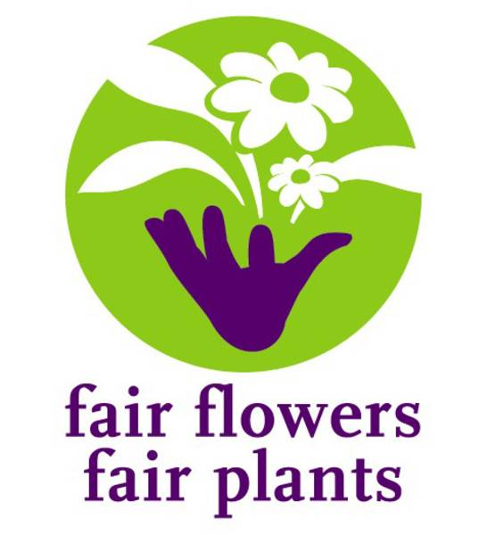 Logo-Fair-Flowers-Fair-Plants_076306e67b
